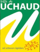 Histoire et patrimoine de Uchaud (Gard)
