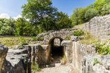 Histoire et patrimoine d'Uzès (Gard)