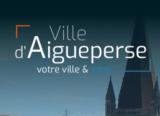 Histoire et patrimoine d'Aigueperse (Puy-de-Dôme)