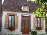 Histoire et patrimoine de Beauvoir (Yonne)