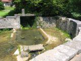 Histoire et patrimoine de Brussey (Haute-Saône)