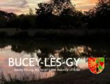 Histoire et patrimoine de Bucey lès Gy (Haute-Saône)