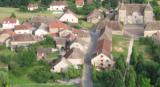 Histoire et patrimoine de Buthiers (Haute-Saône)