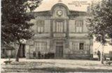 Histoire et patrimoine de Castelginest (Haute-Garonne)