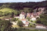 Histoire et patrimoine de Chantérac (Dordogne)