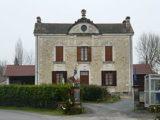 Histoire de Chapdeuil (Dordogne)