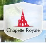 Histoire et patrimoine de Chapelle Royale (Eure-et-Loir)
