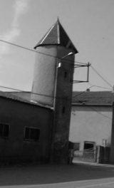 Histoire et patrimoine de Chesny (Moselle)