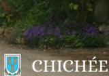 Histoire et patrimoine de Chichée (Yonne)