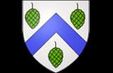 Histoire et patrimoine de Chieulles (Moselle)