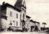 Histoire et patrimoine de Clermont le Fort (Haute-Garonne)