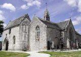 Histoire de Clohars-Fouesnant (Finistère)