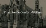 Histoire et patrimoine de Confort-Meilars (Finistère)