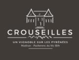 Histoire et patrimoine de Crouseilles (Pyrénées Atlantique)