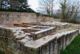 Histoire et patrimoine de Douarnenez (Finistère)
