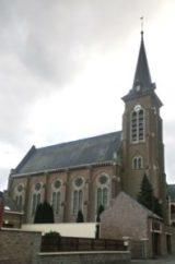 Histoire et patrimoine de Dreuil-lès-Amiens (Somme)