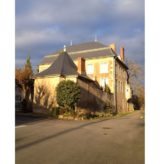 Histoire et patrimoine d'Eulmont (Meurthe-et-Moselle)