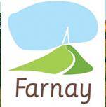 Histoire et patrimoine de Farnay (Loire)