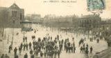 Histoire et patrimoine de Firminy (Loire)