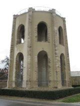 Histoire et patrimoine de Forges (Seine-et-Marne)