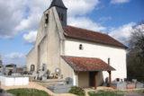 Histoire et patrimoine de Garlède-Mondebat (Pyrénées-Atlantique)