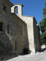 Histoire et patrimoine de Guzargues (Hérault)