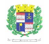 Histoire et patrimoine de Hautefeuille (Seine-et-Marne)