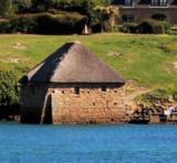 Histoire et patrimoine de l'Ile de Bréhat (Côtes d'Armor)