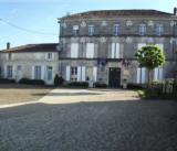 Histoire et patrimoine de Julienne (Charente)