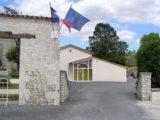 Histoire de Lachaise (Charente)