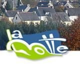 Histoire et patrimoine de La Motte (Côtes d'Armor)