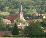 Histoire et patrimoine de Lapugnoy (Pas-de-Calais)