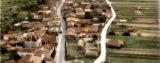Histoire et patrimoine de La Taillée (Vendée)