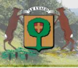 Histoire et patrimoine du Lyaud (Haute-Savoie)