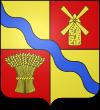Histoire des Cerqueux sous Passavant (Maine-et-Loire)