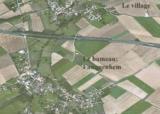 Histoire et patrimoine de Lespesses (Pas-de-Calais)