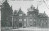 Histoire et patrimoine de Lestrem (Pas-de-Calais)