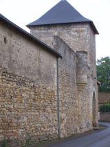 Histoire et patrimoine des Verchers sur Layon (Maine-et-Loire)