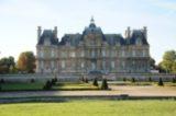 Histoire et patrimoine de Maisons-Laffitte (Yvelines)