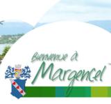 Histoire et patrimoine de Margencel (Haute-Savoie)