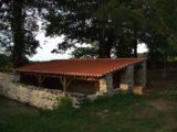 Histoire et patrimoine de Marsais Sainte-Radegonde (Vendée)