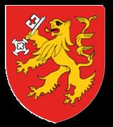 Histoire et patrimoine de Michelbach le Bas (Haut-Rhin)
