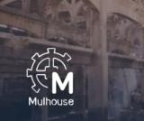 Histoire et patrimoine de Mulhouse (Haut-Rhin)
