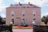 Histoire et patrimoine de Pannecé (Loire-Atlantique)