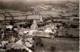 Histoire et patrimoine de Pouilloux (Saône-et-Loire)
