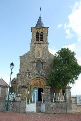 Histoire et patrimoine de Prizy (Saône-et-Loire)