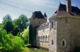 Histoire et patrimoine de Saint-Denis les Martel (Lot)