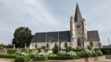 Histoire et patrimoine de Saint Jean de la Neuville (Seine-Maritime)