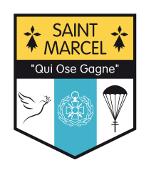 Histoire et patrimoine de Saint Marcel (Morbihan)