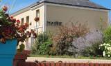 Histoire et patrimoine de Saint Martin du Manoir (Seine-Maritime)
